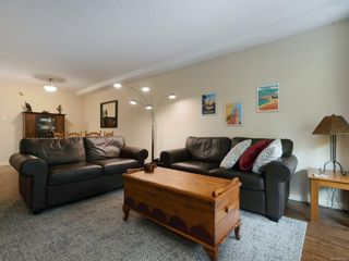 Photo 3: 109 909 Pembroke St in : Vi Central Park Condo for sale (Victoria)  : MLS®# 871581