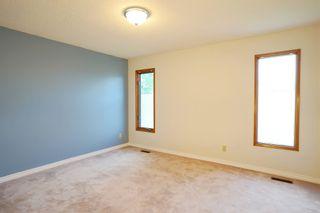 Photo 11: 195 Rhatigan Road E in Edmonton: Zone 14 House for sale : MLS®# E4254663