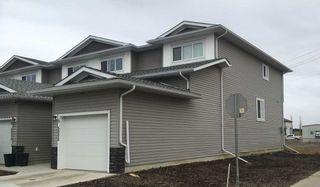 Photo 1: 5 5000 52 Avenue: Calmar Attached Home for sale : MLS®# E4247846