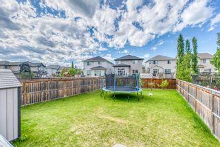 Photo 3: 157 Royal Oak Bay NW in Calgary: Royal Oak Detached for sale : MLS®# A1121971