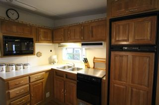 Photo 11: 120 3980 Squilax Anglemont Road in Scotch Creek: North Shuswap Recreational for sale (Shuswap)  : MLS®# 10101598