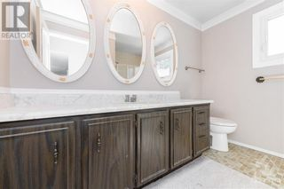 Photo 15: 2586 DWYER HILL ROAD in Ottawa: House for sale : MLS®# 1261336