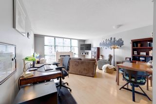 """Photo 6: 701 518 W 14TH Avenue in Vancouver: Fairview VW Condo for sale in """"PACIFICA"""" (Vancouver West)  : MLS®# R2614873"""