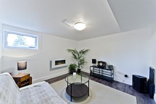 Photo 24: 805 67 Avenue SW in Calgary: Kingsland Detached for sale : MLS®# A1115484