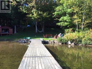 Photo 28: 476 Canoe Island Road in Middle New Cornwall: House for sale : MLS®# 202120583