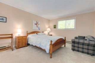 """Photo 12: 5474 PENNANT Bay in Delta: Neilsen Grove House for sale in """"SOUTH POINTE"""" (Ladner)  : MLS®# R2571849"""