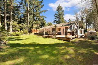 Photo 26: 921 Gade Rd in : La Florence Lake House for sale (Langford)  : MLS®# 872456