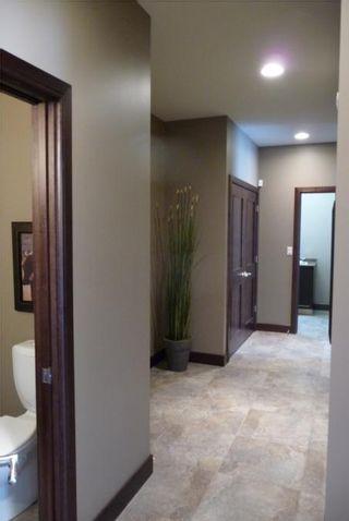 Photo 7: 203 McBeth GRV in Winnipeg: West Kildonan / Garden City Residential for sale (North West Winnipeg)  : MLS®# 1004659
