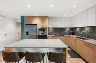 Photo 6: 507 838 Broughton St in : Vi Downtown Condo for sale (Victoria)  : MLS®# 858320