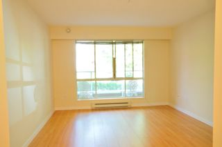 """Photo 10: 204 1009 HOWAY Street in New Westminster: Uptown NW Condo for sale in """"HUNTINGTON WEST"""" : MLS®# R2113265"""