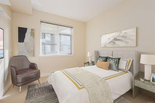 Photo 11: 202D 1115 Craigflower Rd in : Es Gorge Vale Condo for sale (Esquimalt)  : MLS®# 866153