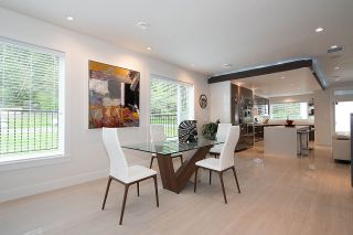 """Photo 6: 600 E 22ND Street in North Vancouver: Boulevard House for sale in """"Grand Boulevard"""" : MLS®# R2231635"""