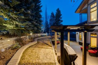 Photo 49: 220 Edelweiss Place NW in Calgary: Edgemont Detached for sale : MLS®# A1090654