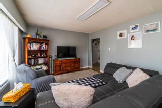 Photo 4: 206 IRWIN Street in Prince George: Central Duplex for sale (PG City Central (Zone 72))  : MLS®# R2613503