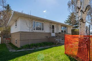 Photo 3: 2036 37 Street SW in Calgary: Killarney/Glengarry Detached for sale : MLS®# A1109322