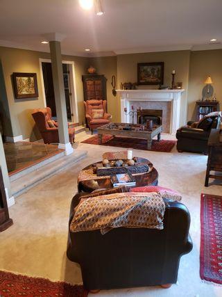 Photo 3: 17261 31 Avenue in Surrey: Grandview Surrey House for sale (South Surrey White Rock)  : MLS®# R2621243
