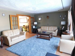 Photo 9: 40 57108  Rg Rd 220: Rural Sturgeon County House for sale : MLS®# E4232357