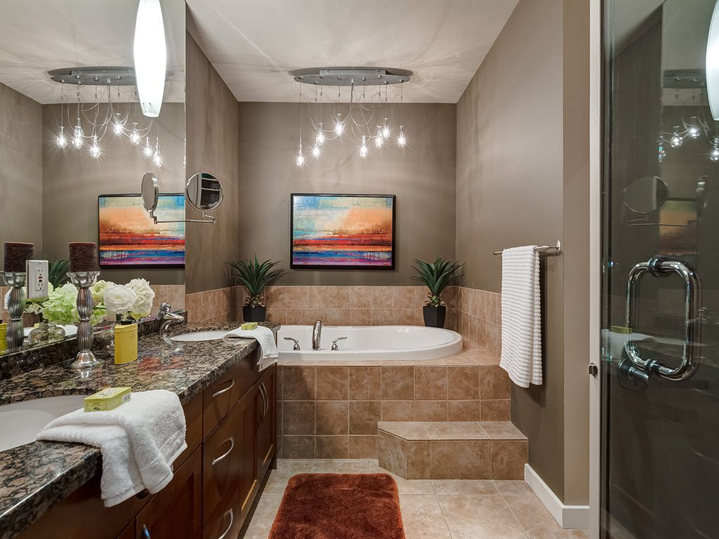 Photo 24: Photos: 306 4108 Stanley Road SW in Calgary: Parkhill_Stanley Prk Condo for sale : MLS®# c4012466