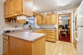 Photo 12: 20607 WESTFIELD Avenue in Maple Ridge: Southwest Maple Ridge House for sale : MLS®# R2541727