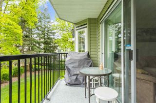 """Photo 24: 208 20881 56 Avenue in Langley: Langley City Condo for sale in """"Robert's Court"""" : MLS®# R2576787"""