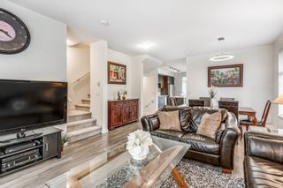 """Photo 23: 144 15230 GUILDFORD Drive in Surrey: Guildford Townhouse for sale in """"GUILDFORD THE GREAT"""" (North Surrey)  : MLS®# R2610132"""