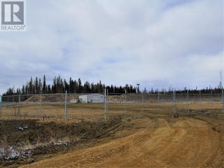 Photo 4: 2051 Prospect Drive in Wabasca: Industrial for sale : MLS®# A1096935