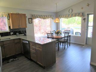 Photo 9: 929 116A Street in Edmonton: Zone 16 House for sale : MLS®# E4256079