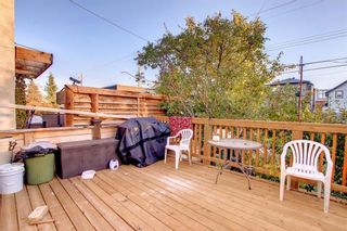 Photo 33: 723 23 Avenue SE in Calgary: Ramsay Detached for sale : MLS®# A1153813