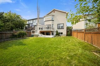 Photo 2: 19 Bridlewood Road SW in Calgary: Bridlewood Detached for sale : MLS®# A1130218