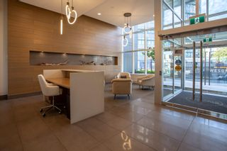 Photo 27: 1308 258 NELSON'S COURT in New Westminster: Sapperton Condo for sale : MLS®# R2620390