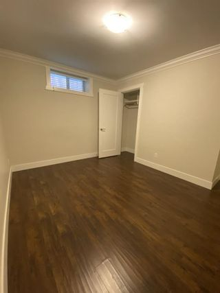 Photo 38: 4819 VENABLES Street in Burnaby: Brentwood Park House for sale (Burnaby North)  : MLS®# R2589252
