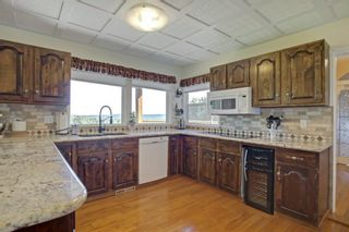 Photo 14: 336154 Leisure Lake Drive W: Rural Foothills County Detached for sale : MLS®# A1062696