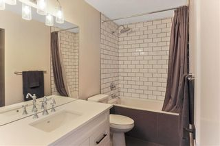 Photo 38: 741 WENTWORTH Place SW in Calgary: West Springs Detached for sale : MLS®# C4197445