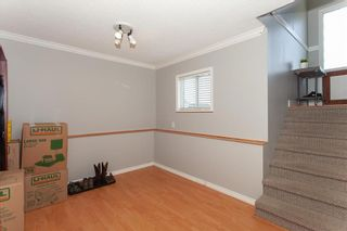 Photo 13: 31382 WINDSOR Court in Abbotsford: Poplar House for sale : MLS®# R2329823