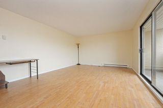 Photo 3: 310 755 Hillside Ave in : Vi Hillside Condo for sale (Victoria)  : MLS®# 869551