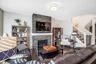 Photo 9: 459 Nolan Hill Drive NW in Calgary: Nolan Hill Detached for sale : MLS®# A1085176
