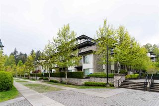 """Photo 2: 108 7428 BYRNEPARK Walk in Burnaby: South Slope Condo for sale in """"GREEN - SPRING"""" (Burnaby South)  : MLS®# R2574692"""