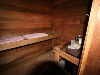 Photo 14: 3372 GARRETT ROAD in Kamloops: Monte Lake/Westwold House for sale : MLS®# 146305