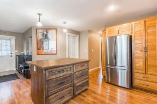 Photo 2: 21578 121 Avenue in Maple Ridge: West Central House for sale : MLS®# R2553627