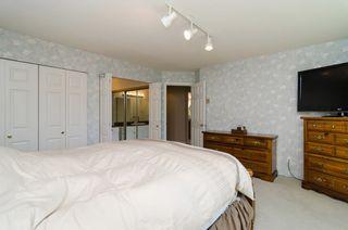 "Photo 31: 11648 HYLAND Drive in Delta: Sunshine Hills Woods House for sale in ""SUNSHINE HILLS"" (N. Delta)  : MLS®# F1417122"