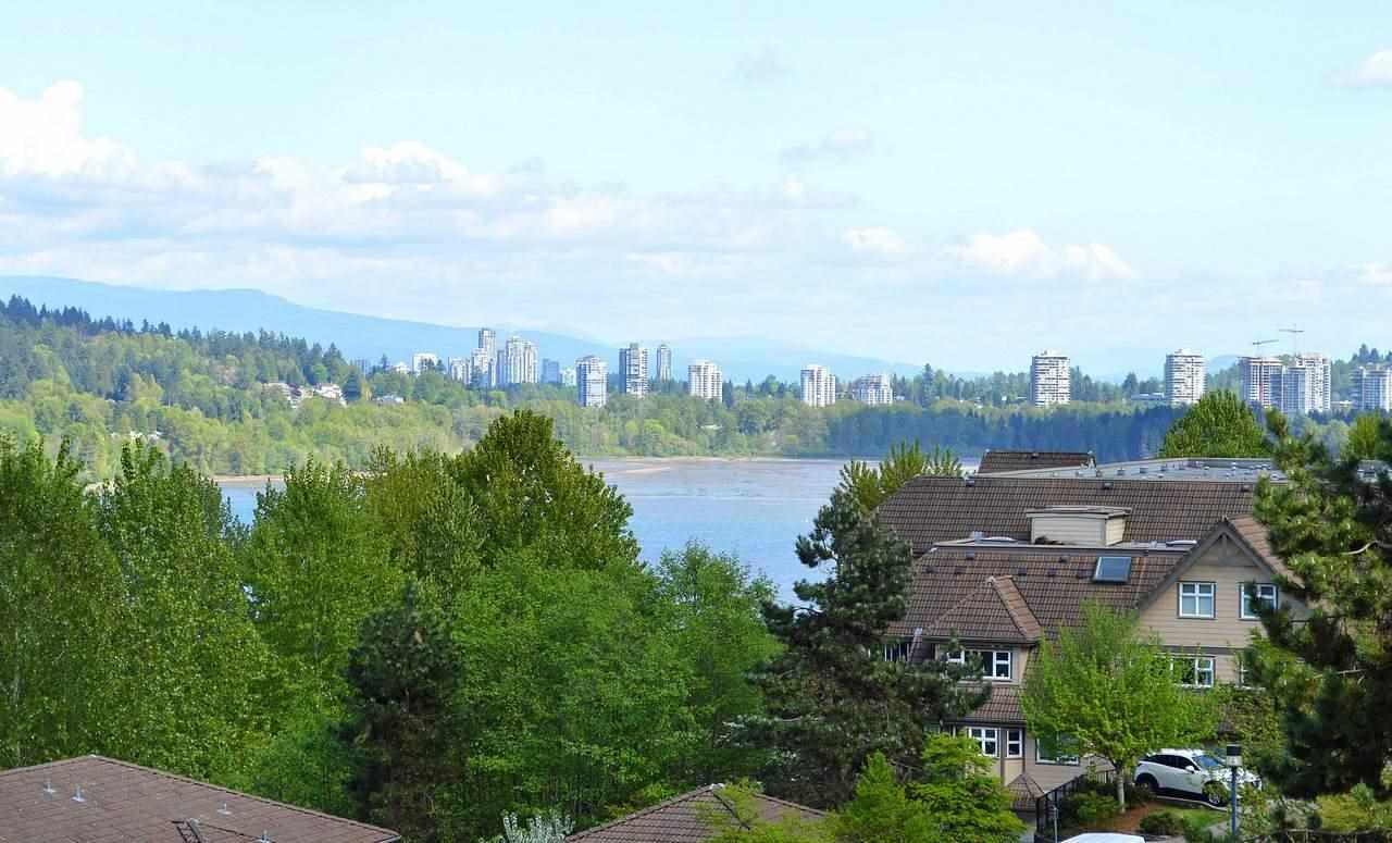 """Photo 14: Photos: 403 121 SHORELINE Circle in Port Moody: College Park PM Condo for sale in """"HARBOUR HEIGHTS"""" : MLS®# R2575353"""
