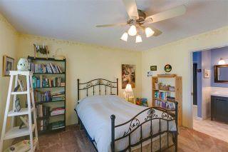 Photo 13: 22656 KENDRICK LOOP: House for sale : MLS®# R2051774