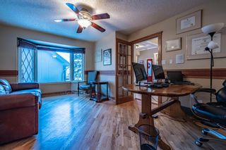 Photo 26: 27 Silvergrove Court NW in Calgary: Silver Springs Detached for sale : MLS®# A1065154