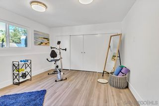 Photo 40: MOUNT HELIX House for sale : 6 bedrooms : 5150 Alzeda Drive in La Mesa