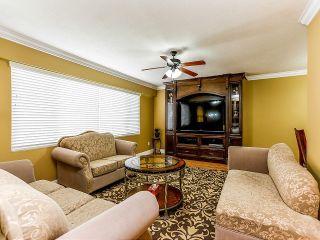 Photo 3: 11766 83RD AV in Delta: Scottsdale House for sale (N. Delta)  : MLS®# F1401009