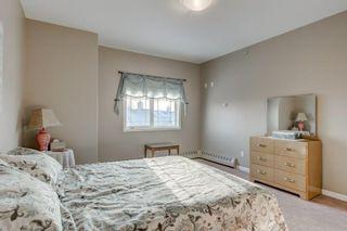 Photo 17: 314 43 WESTLAKE Circle: Strathmore Apartment for sale : MLS®# A1129797