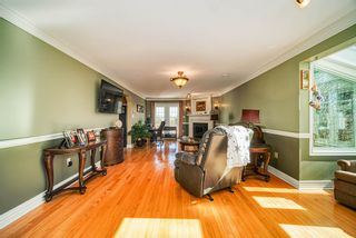 Photo 12: 179 Northcliffe Drive in Brookside: 40-Timberlea, Prospect, St. Margaret`S Bay Residential for sale (Halifax-Dartmouth)  : MLS®# 202104455