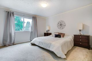 """Photo 12: 1245 BLUFF Drive in Coquitlam: River Springs House for sale in """"River Springs"""" : MLS®# R2357024"""