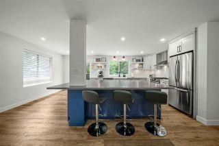 "Photo 5: 11571 284 Street in Maple Ridge: Whonnock House for sale in ""Whonnock Estates"" : MLS®# R2590673"