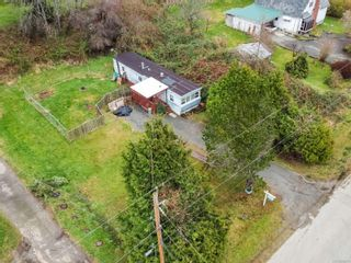 Photo 2: 1552 Perkins Rd in : CR Campbell River North Land for sale (Campbell River)  : MLS®# 862974